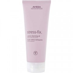 AVEDA Stress-Fix Creme Cleansing Oil 200 ml