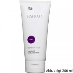 JOJO Hairpure Curl Conditioner 1000 ml