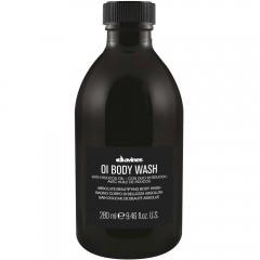 Davines Oi Body Wash 280 ml