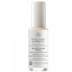 Intelligent Nutrients Nourishing Tonic 23,7 ml
