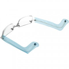 Comair Brillenbügelschutz 160 Stück
