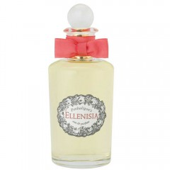 Penhaligon's Ellenisia EdP 50 ml