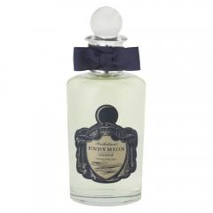 Penhaligon's Endymion Cologne Spray 50 ml