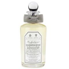 Penhaligon's Blenheim Bouquet EdT 50 ml