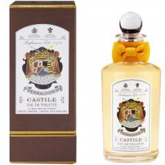 Penhaligon's Castile EdT 100 ml