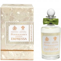 Penhaligon's Trade Routes Empressa EdT 100 ml