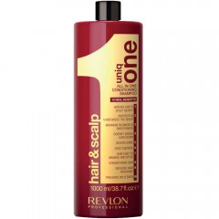 Revlon uniq one Conditioning Shampoo 1000 ml