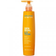 milk_shake sun&more Sensual Lotion 250 ml