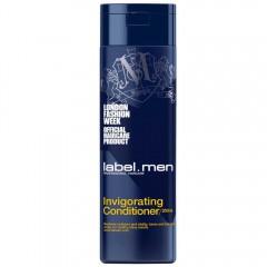 label.men Invigorating Conditioner 250 ml