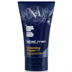 label.men Grooming Cream 100 ml