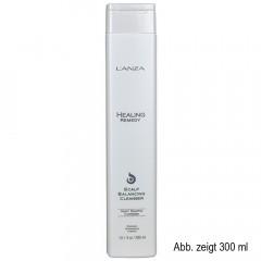 Lanza Healing Remedy Cleanser Balancing 1000 ml