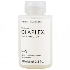 Olaplex Hair Perfector No. 3 100 ml