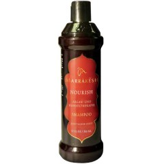 Marrakesh Shampoo 355 ml