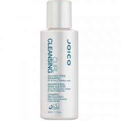 Joico Curl Cleansing Sulfastfreies Shampoo 50 ml