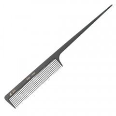 HH Simonsen Carbon Comb no. 210