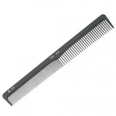 HH Simonsen Carbon Comb no. 212