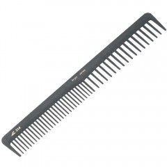 HH Simonsen Carbon Comb no. 214