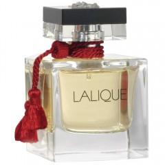 Lalique Le Parfum EdP 50 ml