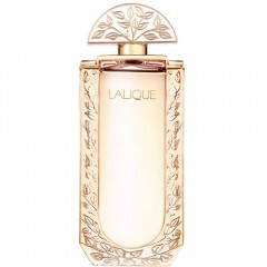 Lalique Lalique De Lalique EdP 100 ml