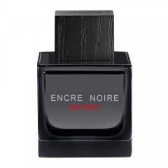 Lalique Encre Noire SPORT EdT 50 ml