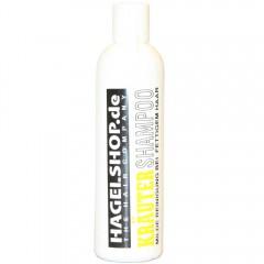 Hagel Balsam Shampoo mit Alpenkräutern 250 ml
