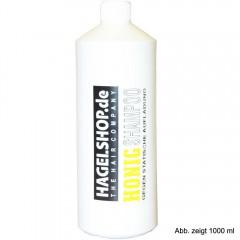 Hagel Honig Shampoo 5000 ml