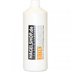 Hagel Birken Haarwasser 1000 ml