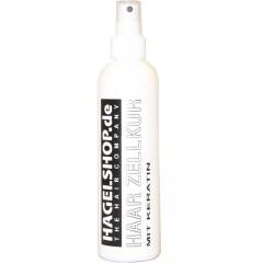 Hagel Haarzell Kur 250 ml