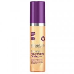label.m Therapy Rejuvenating Oil Mist 100 ml