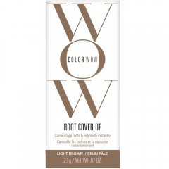 Color WOW Light Brown 2,1 g
