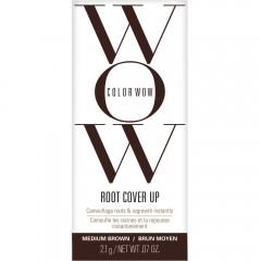 Color WOW Medium Brown 2,1 g