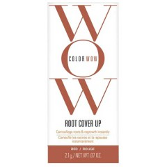 Color WOW Red 2,1 g
