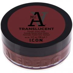 ICON Mr. A Translucent 100 ml