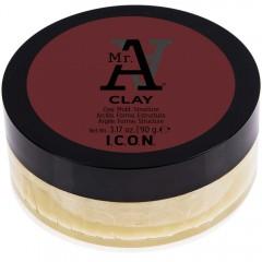 ICON Mr. A Clay 100 ml