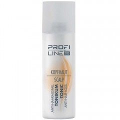 Profiline Kopfhaut Tonikum Anti Hairloss 200 ml