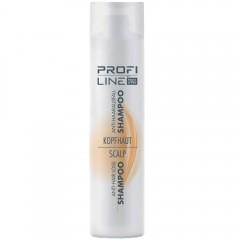 Profiline Kopfhaut Shampoo Anti Hairloss 300 ml