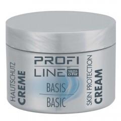 Profiline Hautschutzcreme 90 ml