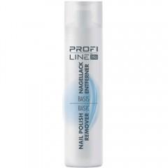 Profiline Nagellack Entferner 300 ml