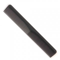 Solida Haarschneidekamm 178 mm