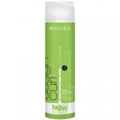Selective Now Design Curl 250 ml