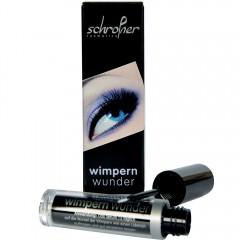 Schrofner Wimpernwunder Sensitiv 6 ml