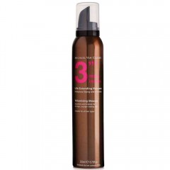 Michael van Clarke Volumising Mousse 200 ml