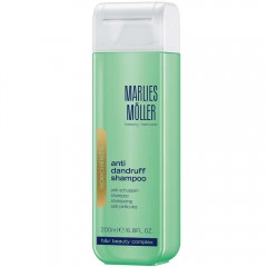 Marlies Möller Specialists Anti Dandruff Shampoo 200 ml