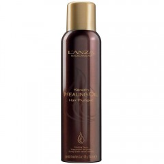 Lanza Keratin Healing Oil Hair Plumper 150 ml