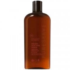 Intelligent Nutrients PureServe Color Saving Shampoo 946 ml