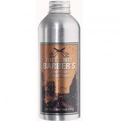 Fleet Street Barbers Bart Pflege-Shampoo 100 ml