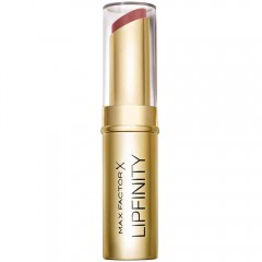 Max Factor Lipfinity LL Lipstick 60 Evermore Lush 3,79 g