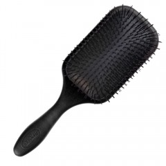 Denman Tangle Tamer Ultra schwarz