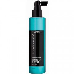 Matrix Total Results High Amplify Wonder Boost Root Lifter 250 ml