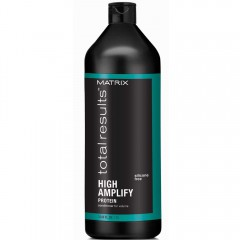 Matrix Total Results High Amplify Conditioner 1000 ml